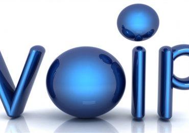 ویپ و راهکارهای پیاده سازی آن در شبکه (VoIP)